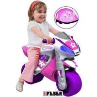 MOTOFEBER 2 RACING GIRL CON...