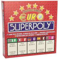 Superpoly Europa