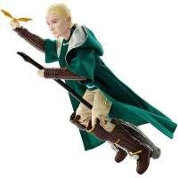 muñeco draco malfoy quiditch