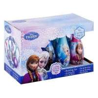 Frozen Set de Bolos
