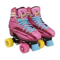 Soy Luna Patine Roller Skate
