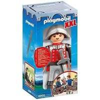 Playmobil Caballero XXL