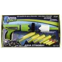 Aqua Force Aqua Stingray