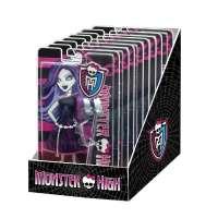 Moda Monster High