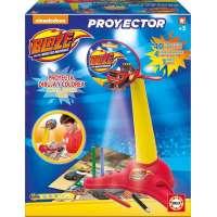 Blaze Proyector
