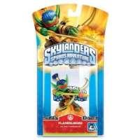 Skylanders - Figura...
