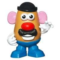 Playskool Señor Potato