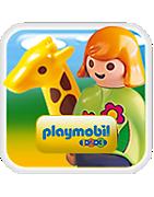 1.2.3 Playmobil