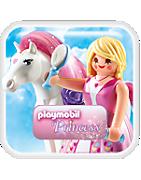 Princess Playmobil
