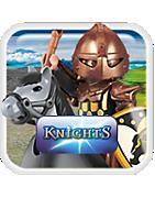 Knights Playmobil