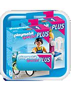 Special Plus Playmobil