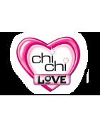 Chi Chi Love