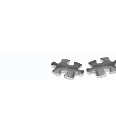 Puzzles de 500 Piezas
