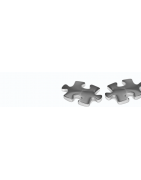 Puzzles de 1.500 Piezas