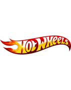Hot Wheels Coleccion