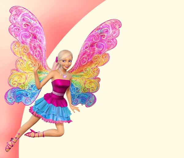 https://almacenesrubio.net/2971-barbie