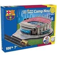F.C. Barcelona Nano Estadio...