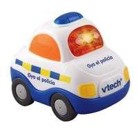 TTB GYA POLICIA