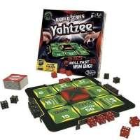 Yahtzee Torneo