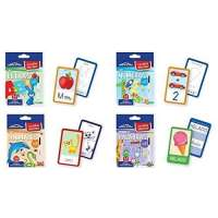 Cartas Educativas + Rotu -...