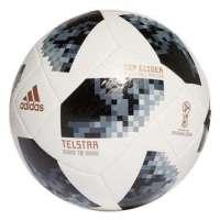 BALON ADIDAS WORLD CUP...