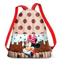 Minnie saquito Strap Muffins
