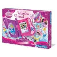 Princess - Diario mágico