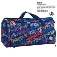 BOLSA DEPORTE L V ACTIVITY