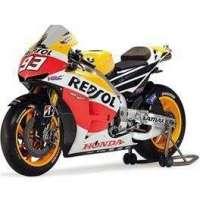 Moto GP Repsol Honda Team