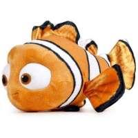 Buscando A Dory 17 Cm, 1 Personaje Nemo