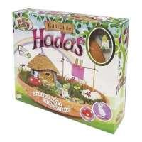 CASITA DE LAS HADAS MY...