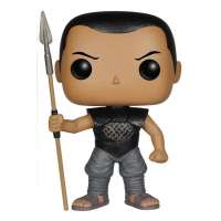 Funko Pop Grey Worm