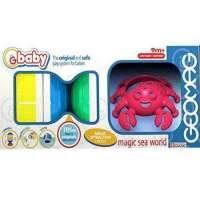Geomag Baby Mini  41080