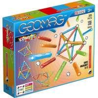 Geomac Confetti 35 pzs