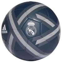 Balón de fútbol Adidas REAL...