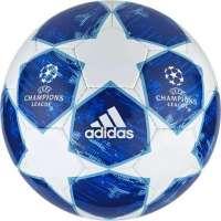 Balón de fútbol Adidas