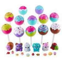 CAKE POP CUTIES SURPRISE 1...