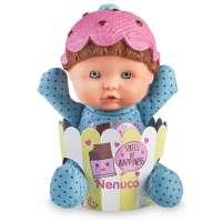 Nenuco Sweet - Smell of...