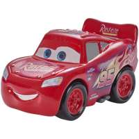 Cars Mini Racers - Rayo McQueen FKT67