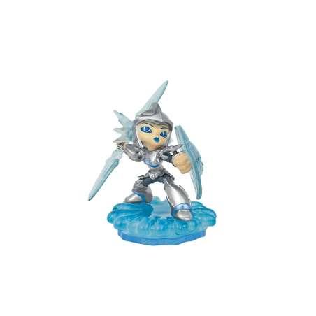 Skylanders Swap Force - Blizzard Chill