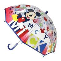 Mickey Mouse Paraguas