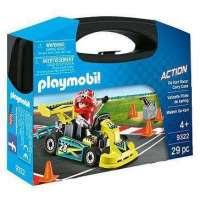 gokart racer carry case