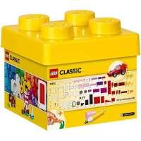 Lego Classic Ladrillos...