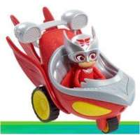 Pj Masks Vehiculos Turbo Serie 2 Buhita