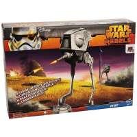 Nave Star Wars - Star wars naves surtido