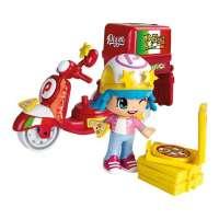 pin y pon moto pizzeria