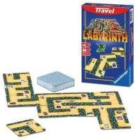 labirinto travel