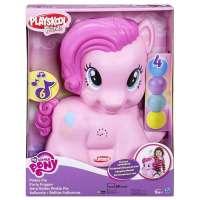 My Little Pony Pinkie Pie...