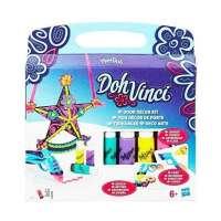 DohVinci - Deco arte, juego creativo