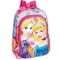 Princesas Daypack inf